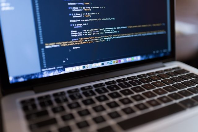 Coding Your Website SEO