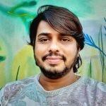 Semil Shah
