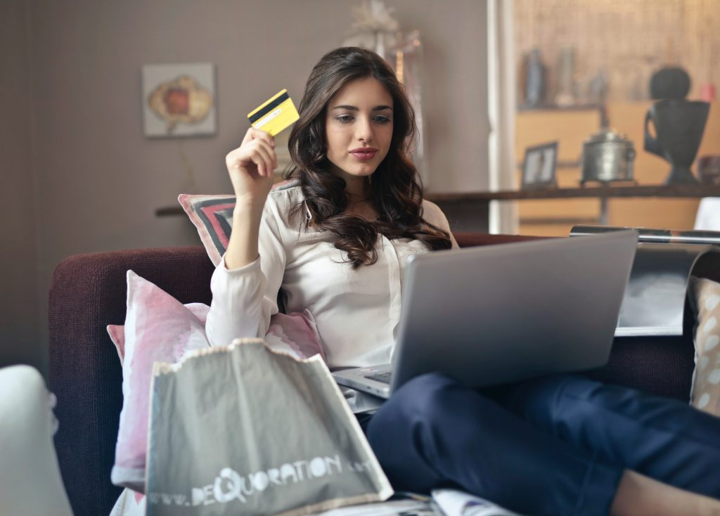 13 Crucial eCommerce mistakes to avoid in 2021