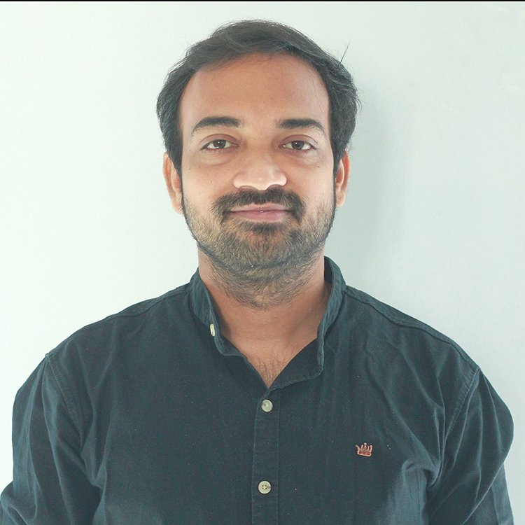 Mayur Technical SEO expert