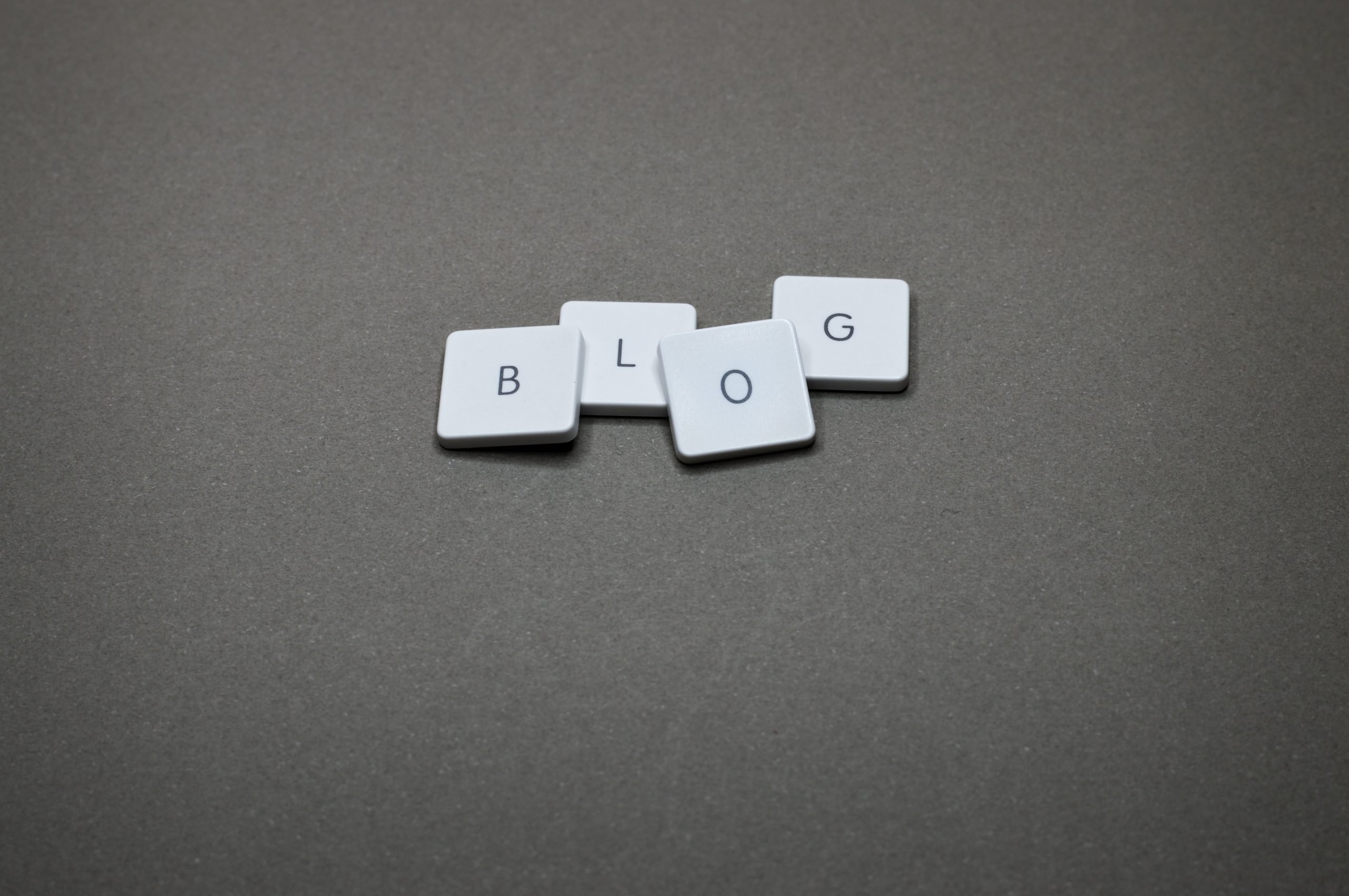 Does Blogging Help SEO