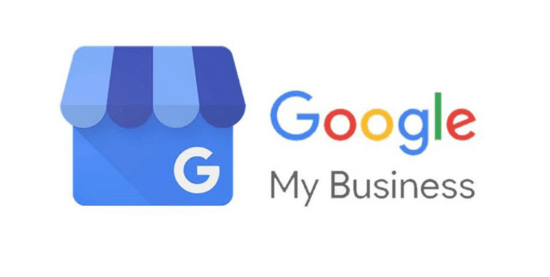 How to remove a Google Listing