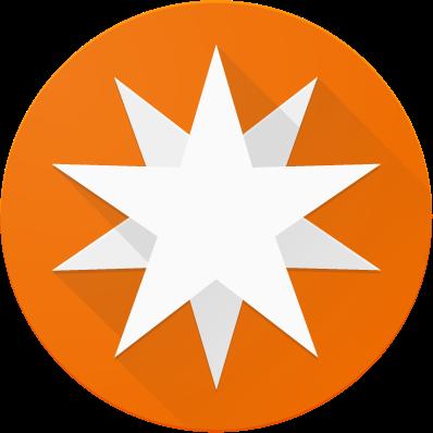 points-badges_level_ten