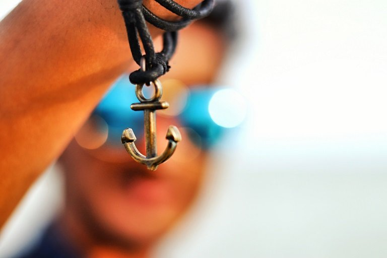 The Importance of Anchor Text Learn to Incorporate it Into your SEO Strategy