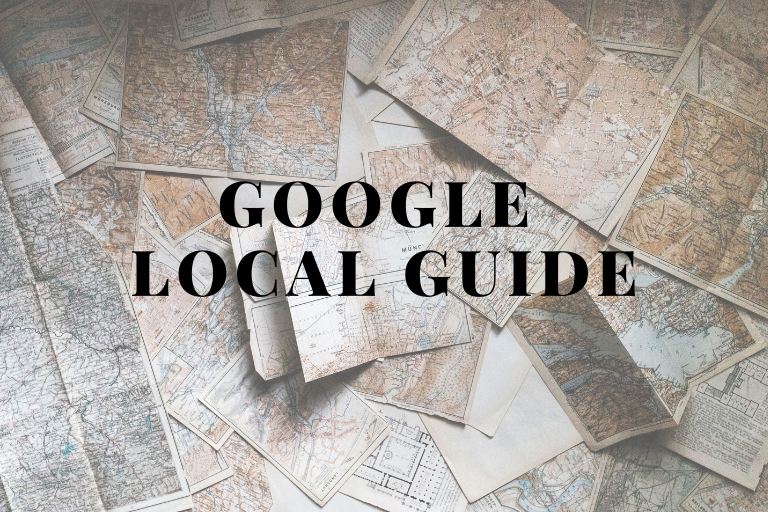 Google Local Guide Perks, Benefits and setbacks