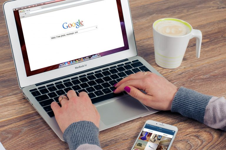 Google Search Parameters - An Intensive Guide